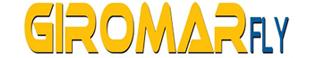 Giromar Fly - Agencia de viajes